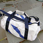 ROLL BAG - available in 3 sizes